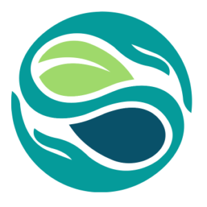 Counseling Services for Wellbeing Logo