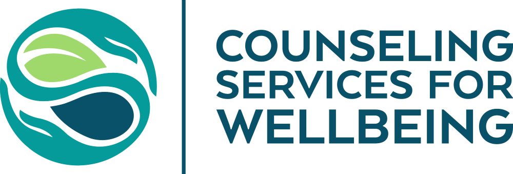 Counseling Services for Wellbeing